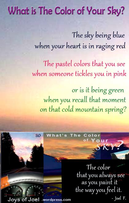 poems about colors poem about leaves changing color coloringsite co