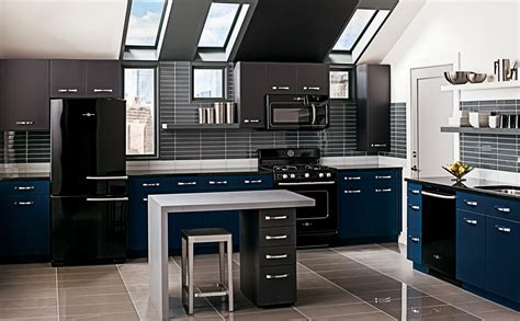 designed kitchen appliances ge slate appliances kitchen design quicua