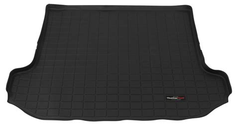 Toyota Floor Mats 2012 by Floor Mats For 2012 Toyota Rav4 Weathertech Wt40295
