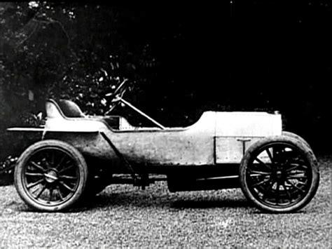 bugatti type 10 bugatti type 10 1908 on motoimg com