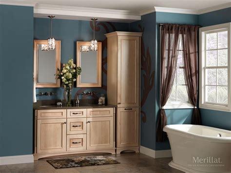 merillat bathroom cabinets merillat masterpiece bathroom cabinets greensboro nc