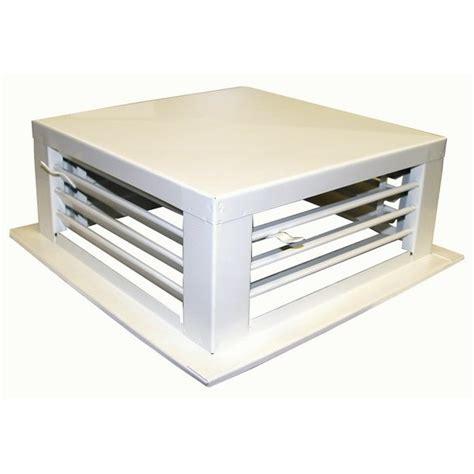 ace hardware diffuser ace atlanta culinary equipment inc white powder