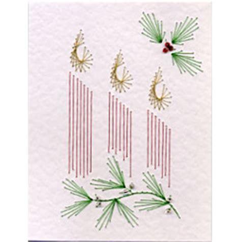 free card stitch templates pinbroidery stitching cards