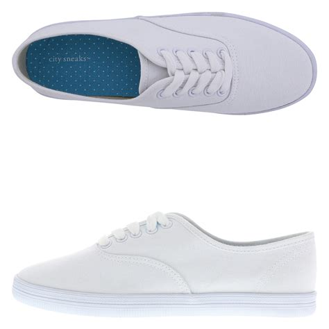 payless rugs coupon code payless rugs coupon simple printable coupons payless shoes coupons with payless rugs coupon
