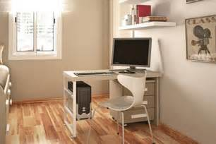 bedroom computer table ergonomic bedroom furniture for teens