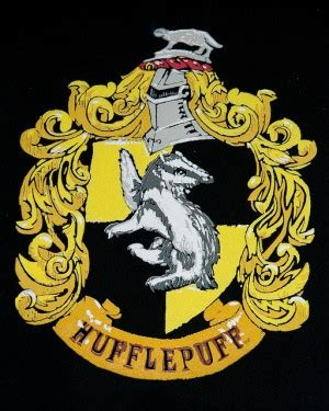 startup spotlight flubit brings hufflepuff magic