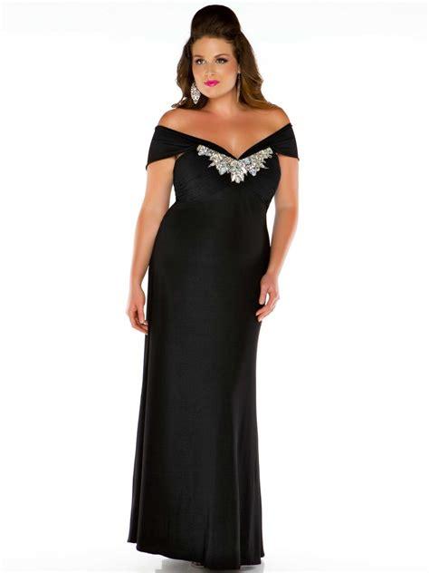 Best christmas plus size party dresses 2015 for women