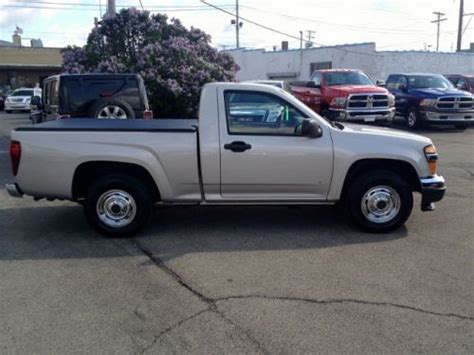 where to buy car manuals 2006 gmc canyon electronic valve timing find used 2006 gmc canyon in 56 e broadway st shelbyville indiana united states for us 9 995 00