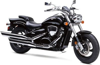 suzuki m50 parts boulevard m50 motorcycle parts suzuki boulevard m50 oem