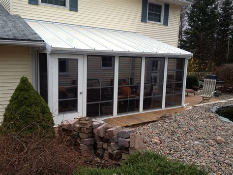 screen rooms natural light patio covers natural light patio covers screen room 3 natural light patio covers natural light