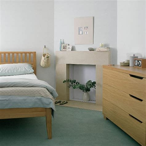 calm green bedroom bedroom furniture decorating ideas housetohome co uk