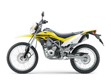 Harga Bosh Klx motor kawasaki klx terbaru 150cc impremedia net