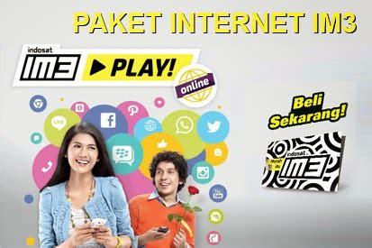 U S A Paket Dua Jam paket im3 play terbaru dari indosat