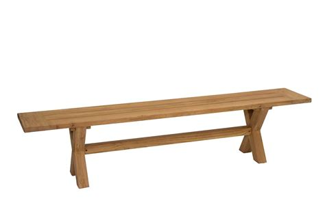 cross leg bench products kasule imports