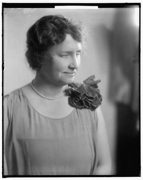 helen keller biography parents anne sullivan biography birthday photos who2 com