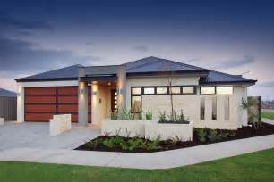 New Home Blueprints new home plans perth wa home home plans ideas picture