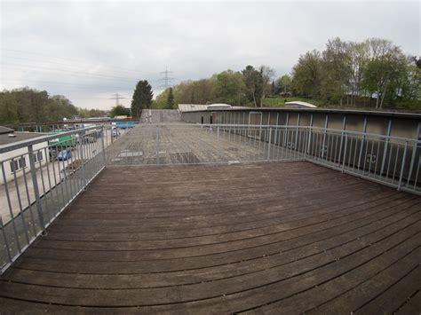Motorrad Club Witten by Objektivart96 E V Fotoclub Im Ruhrgebiet Witten
