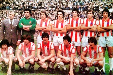 Vicenza 3 Liter societ 224 sportiva lanerossi vicenza 1976 1977