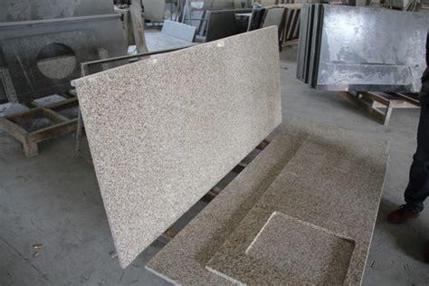 Rustic Granite Countertops by Golden Rustic Granite Kitchen Countertop Bathroom Vanity