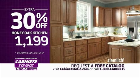 cabinets to go com cabinets to go tv commercial free kitchen ispot tv