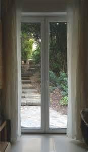 porta finestra in pvc prezzi finestre pvc rehau vendita prezzi imbattibi