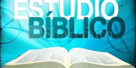 estudio b blico de 1 samuel 1 28 escuela biblica top trending estudios de la biblia