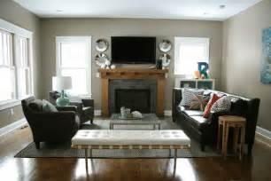 stuck on hue february 2013 living room layouts living room living room layouts with