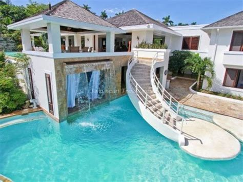 dream home com you must see luxury unique house home design
