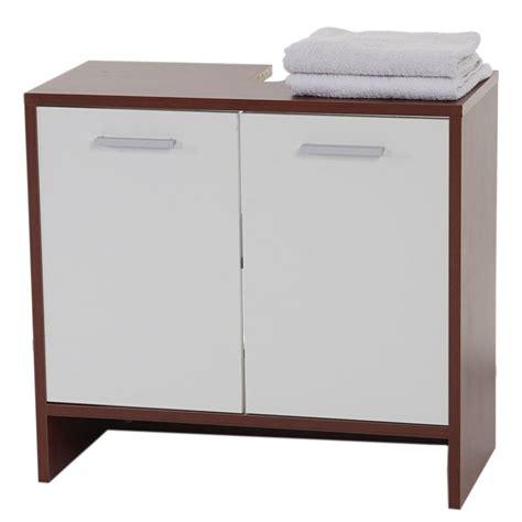 arredo bagno arezzo arredo bagno serie arezzo sottolavabo 56x60x28cm legno