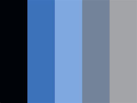 technology colors high tech gr 327 mood board palette tech color