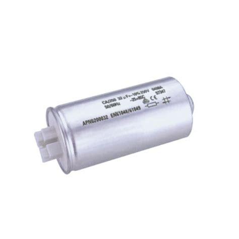 ballast capacitor function ballast ignitors capacitors china ballast ignitors capacitors manufacturer