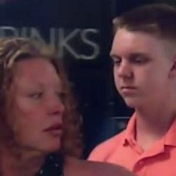 ethan couch mother ethan couch 2015 updates archives dailyentertainmentnews com