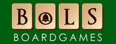 scrabble word finder bols scrabble word finder dictionary anagram help