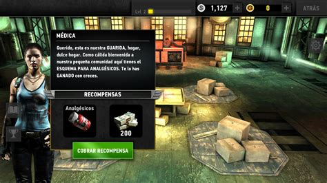 download game dead trigger 2 mod apk revdl download dead trigger 2 mod apk unlimited money gold