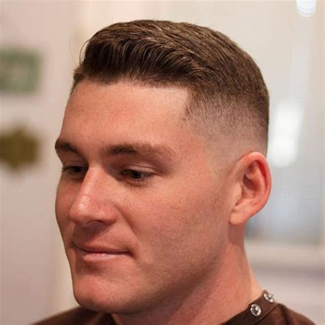 high and tight haircut curly hair women high and tight haircuts