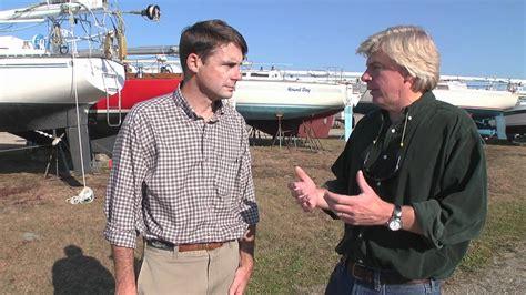mass maritime academy boat donation program auction - Mass Boat Donation
