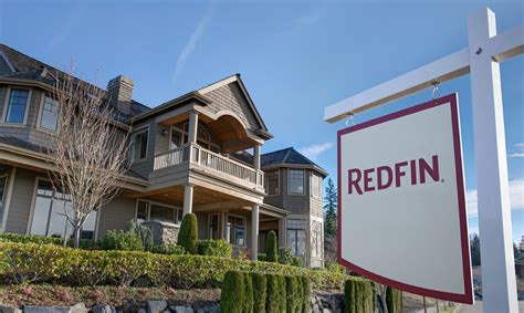 redfin s new estimate tool will tell you almost exactly