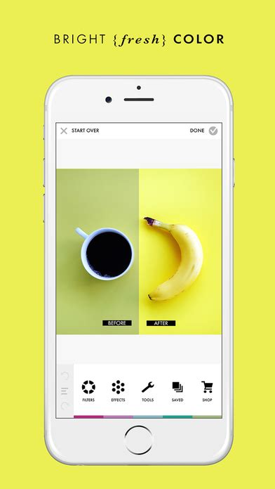 color photo editor app color photo editor app android apk