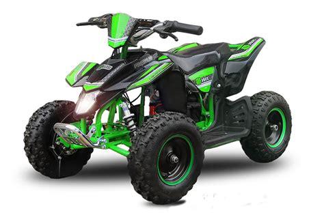 Elektro Motocross Kinder by 48 Volt 1000 Watt Elektro Kinder Motocross