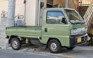 Daewoo Mini Truck File Honda Acty 231 Jpg