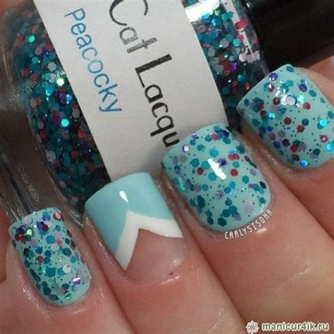 new year manicure design 2015 search results for printaable outlook calender 2015