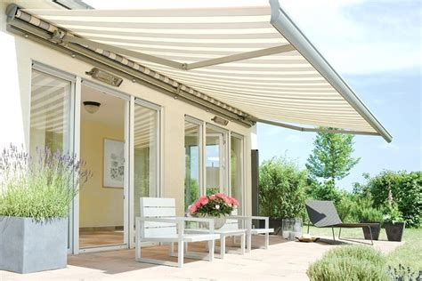fixed awnings for home fixed awnings for home uk window canvas awnings electric