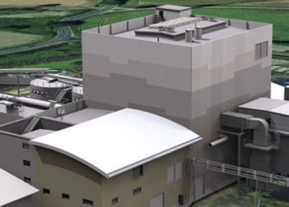 energy works hull  mw wte plant eastgate engineering