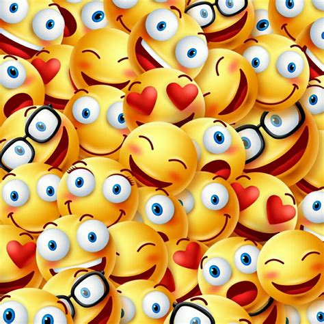 wallpaper emoji hd fondos hd wallpapers hd emoji funny fondos de pantalla