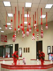 hanging decorations for home 25 best ideas about office decorations on