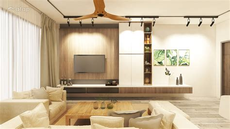 Apartment Living Room Ideas by Contemporary Living Room Apartment Design Ideas Photos