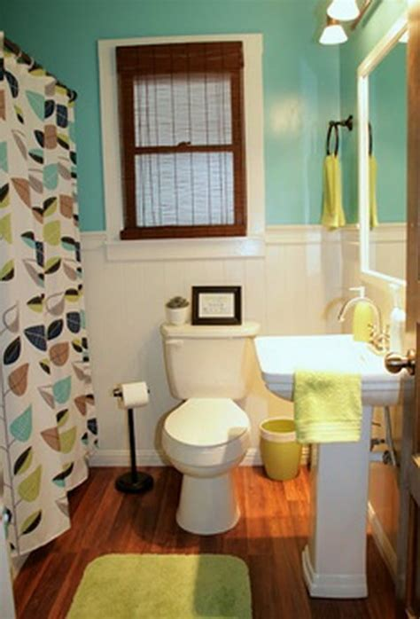 great bathroom paint colors wall paint color ideas 53 great photos to help you get