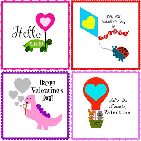 free printable valentines day cards for printable valentines day cards for best free