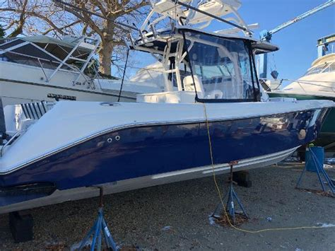 center console boats for sale maryland used center console boats for sale in maryland page 5 of