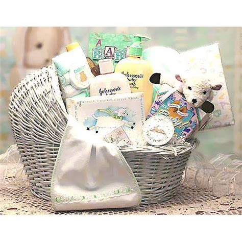 Baby Shower Gifts For by Unique Table Centerpieces Cool Baby Shower Ideas